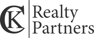CK Realty Partners, LLC
