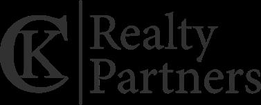 CK Realty Partners, LLC